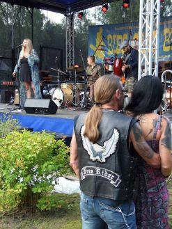 Bies_Czad_Blues_2018_f-Bluesfan-Grzegorz.S_cz1_39