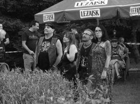 Bies_Czad_Blues_2018_f-Bluesfan-Grzegorz.S_cz1_48
