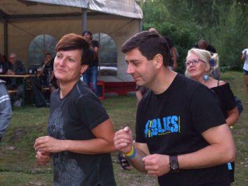 Bies_Czad_Blues_2018_f-Bluesfan-Grzegorz.S_cz1_51