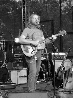 Bies_Czad_Blues_2018_f-Bluesfan-Grzegorz.S_cz3_09