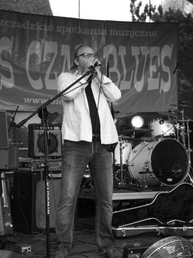 Bies_Czad_Blues_2018_f-Bluesfan-Grzegorz.S_cz3_10