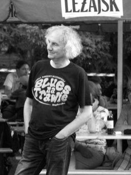 Bies_Czad_Blues_2018_f-Bluesfan-Grzegorz.S_cz3_36