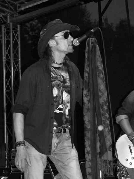 Bies_Czad_Blues_2018_f-Bluesfan-Grzegorz.S_cz4_06
