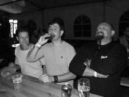 Bies_Czad_Blues_2018_f-Bluesfan-Grzegorz.S_cz4_09