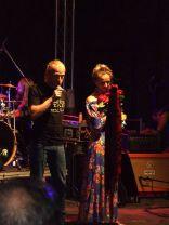 Bies_Czad_Blues_2018_f-Bluesfan-Grzegorz.S_cz4_33