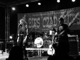 Bies_Czad_Blues_2018_f-Bluesfan-Grzegorz.S_cz5_15