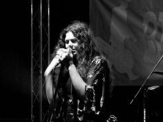 Bies_Czad_Blues_2018_f-Bluesfan-Grzegorz.S_cz5_18