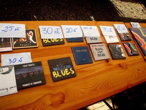 Bies_Czad_Blues_2018_f-BZ_Koszalki_foto_45