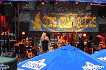 Bies_Czad_Blues_2018_foto-D.Depta_cz2_66