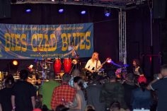 Bies_Czad_Blues_2018_foto-D.Depta_cz3_02