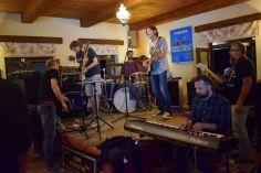Bies_Czad_Blues_2018_foto-D.Depta_cz4_45