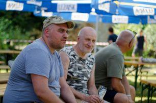 Bies_Czad_Blues_2018_foto-P.Holowczak_cz1_04