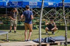 Bies_Czad_Blues_2018_foto-P.Holowczak_cz1_32