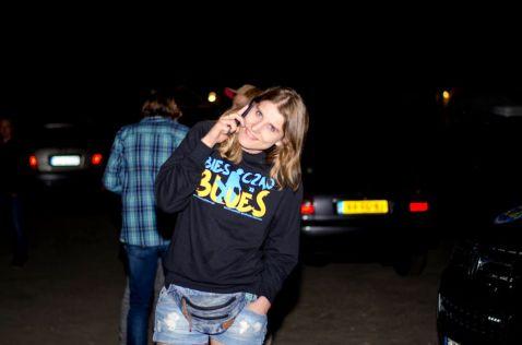 Bies_Czad_Blues_2018_foto-P.Holowczak_cz4