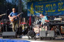 Bies_Czad_Blues_2018_foto-P.Holowczak_cz4_44