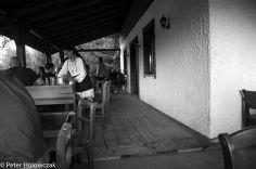 Bies_Czad_Blues_2018_foto-P.Holowczak_cz6_03