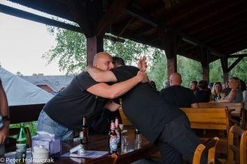Bies_Czad_Blues_2018_foto-P.Holowczak_cz6_11