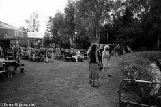 Bies_Czad_Blues_2018_foto-P.Holowczak_cz6_24