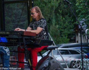 Bies_Czad_Blues_2018_foto-P.Holowczak_cz6_30