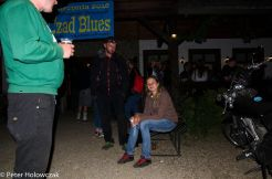 Bies_Czad_Blues_2018_foto-P.Holowczak_cz6_51