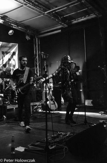 Bies_Czad_Blues_2018_foto-P.Holowczak_cz7_22