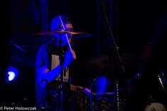Bies_Czad_Blues_2018_foto-P.Holowczak_cz7_31