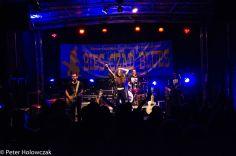 Bies_Czad_Blues_2018_foto-P.Holowczak_cz7_43