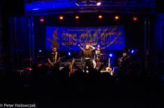 Bies_Czad_Blues_2018_foto-P.Holowczak_cz7_45