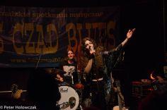 Bies_Czad_Blues_2018_foto-P.Holowczak_cz7_61