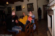 Bies_Czad_Blues_2018_foto-P.Holowczak_cz8_07