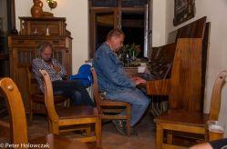 Bies_Czad_Blues_2018_foto-P.Holowczak_cz8_19