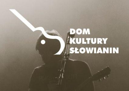 Zaduszki Bluesowe 2018 w Szczecinie
