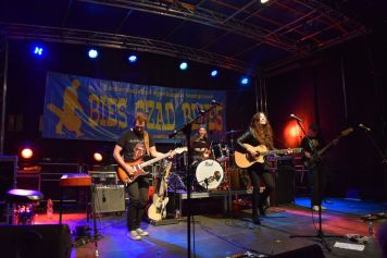 Bies_Czad_Blues_2018_foto-K.Wesolowski-cz03_07