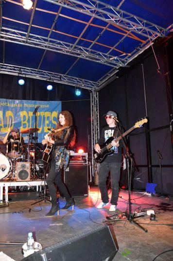 Bies_Czad_Blues_2018_foto-K.Wesolowski-cz03_13