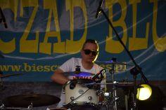 Bies_Czad_Blues_2018_foto-K.Wesolowski-cz2_19