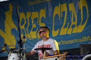 Bies_Czad_Blues_2018_foto-K.Wesolowski-cz2_20