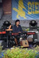 Bies_Czad_Blues_2018_foto-K.Wesolowski_08