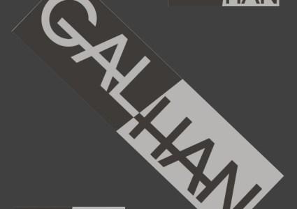 GalHan – Bies Czad Blues 2019