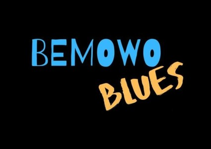 Bemowo Blues 2019