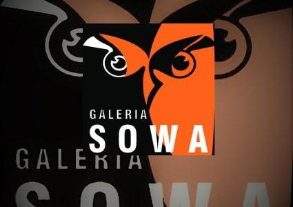 Bluesowa SOWA ma 25 lat