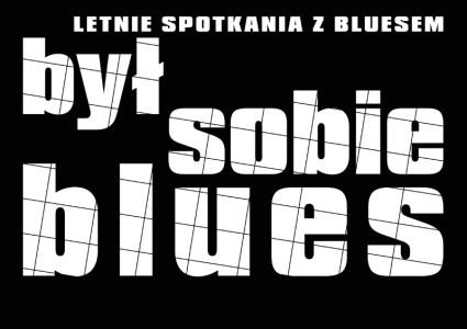Był Sobie Blues 2019
