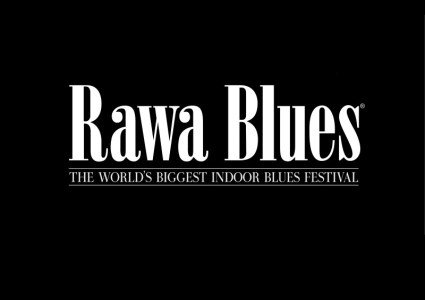 Rawa Blues Festival 2019