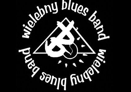 Płyta BAJ w Okolicach Bluesa