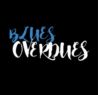 Blues Overdues – koncerty