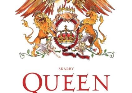 Skarby Queen