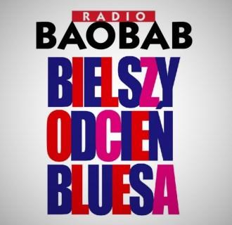 RADIO BAOBAB – zostań patronem