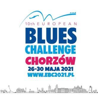 EBC 2021 – Chorzów – strona www