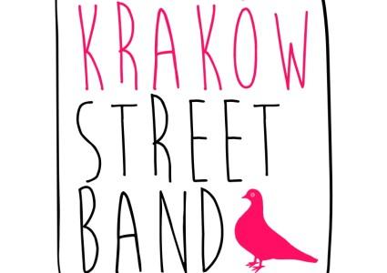 Kraków Street Band – Bies Czad Blues 2021
