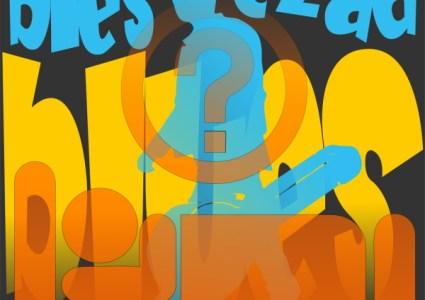 Bies Czad Blues – pole namiotowe, noclegi