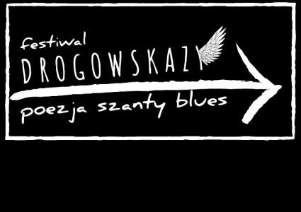 Drogowskazy – poezja, szanty, blues 2021
